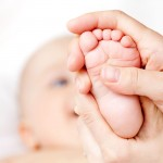 baby-massage-1