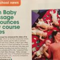 Media – Bath & Wiltshire Parent magazine